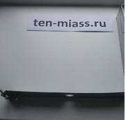 Изготовление плоских ТЭНов Казахстан