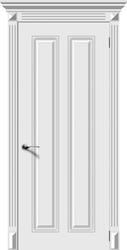 Производство межкомнатных дверей в Алматы от 18500 тг